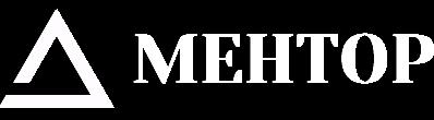 mentor-sk.ru